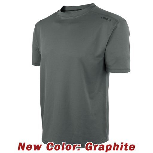 Condor MAXFORT Training Top - Red Diamond Uniform & Police Supply