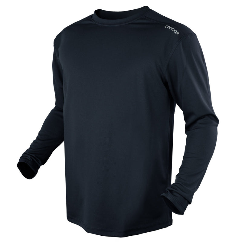 Condor MAXFORT LS TRAINING TOP