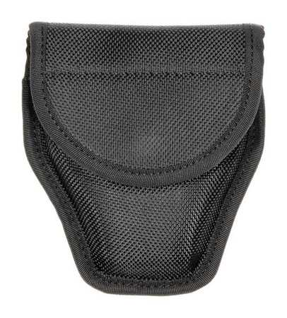 Heros Pride Ballistic Nylon Single Handcuff Case