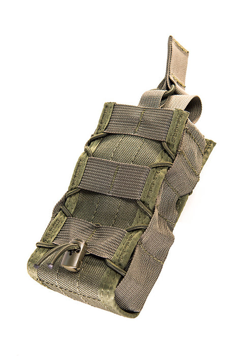 High Speed Gear Radio Pop-Up TACO® - MOLLE