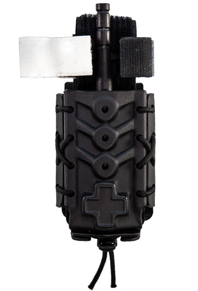 High Speed Gear Kydex Tourniquet TACO® - red-diamond-uniform-police-supply