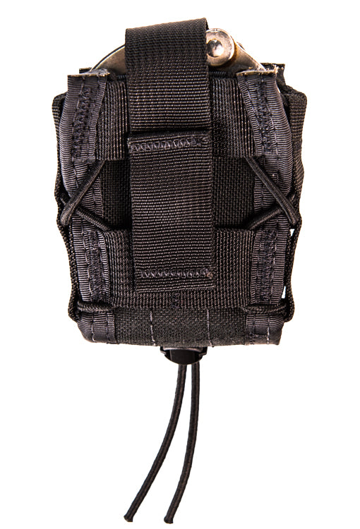 High Speed Gear Handcuff TACO® - MOLLE