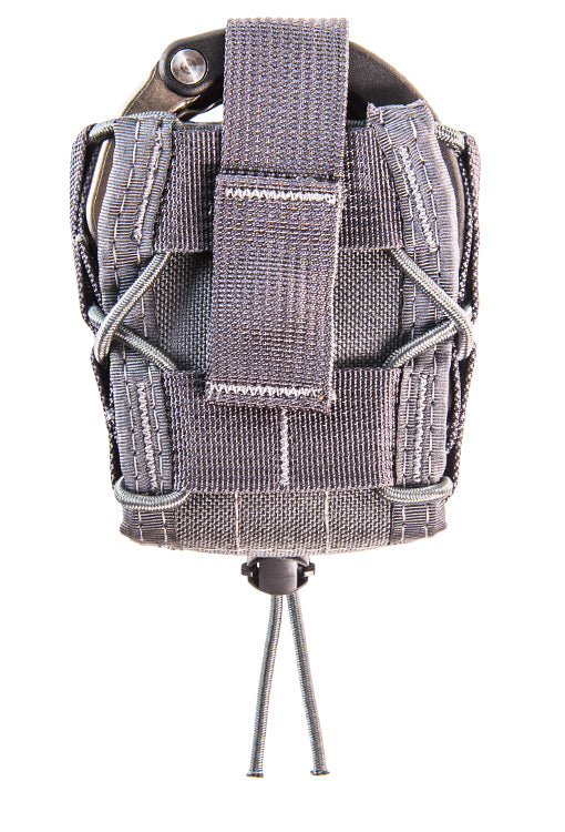 High Speed Gear Handcuff TACO® - MOLLE - red-diamond-uniform-police-supply