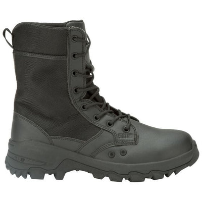 5.11 Tactical Speed 3.0 RapidDry Boot - red-diamond-uniform-police-supply