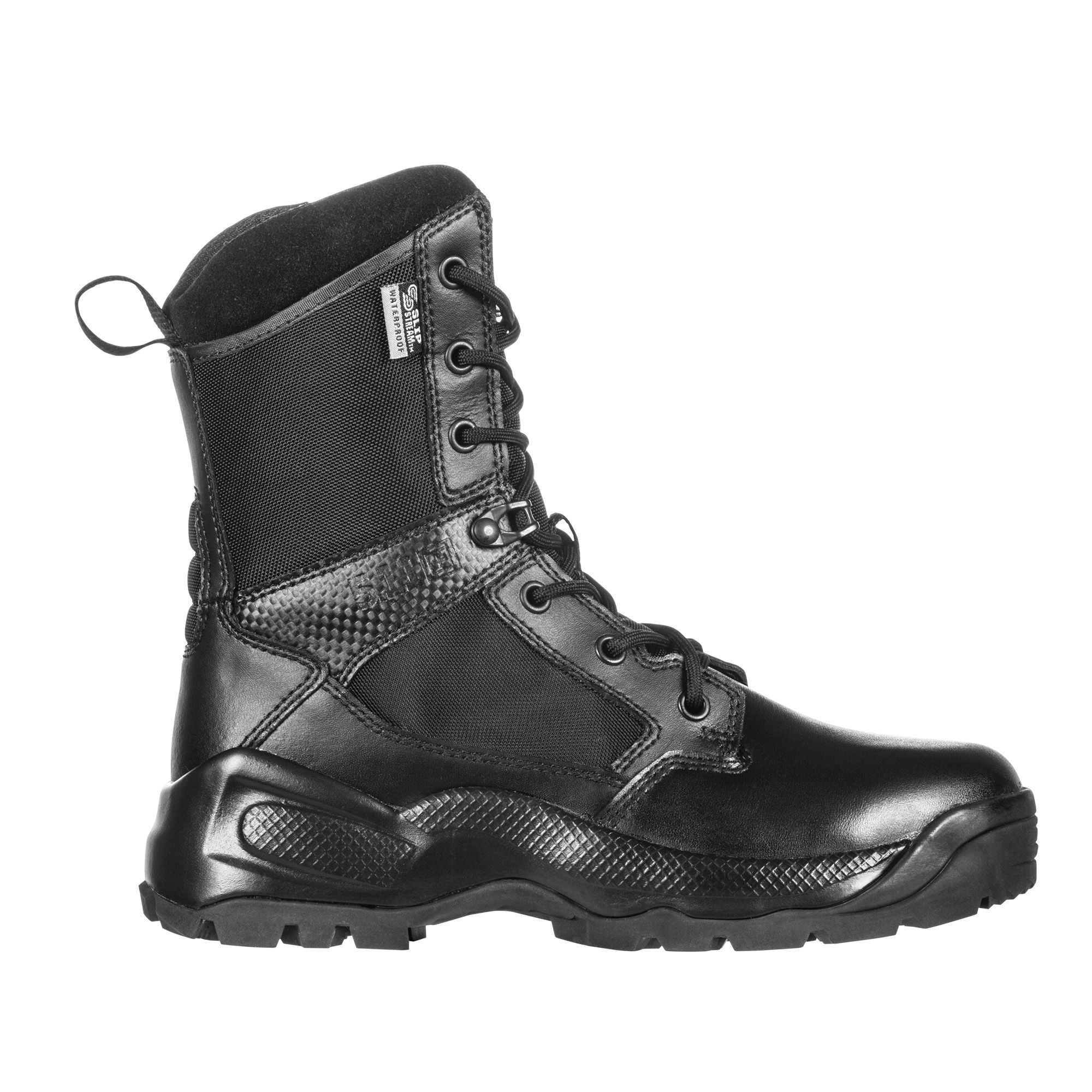 "5.11 Tactical Women's A.T.A.C.® 2.0 8"" Storm"