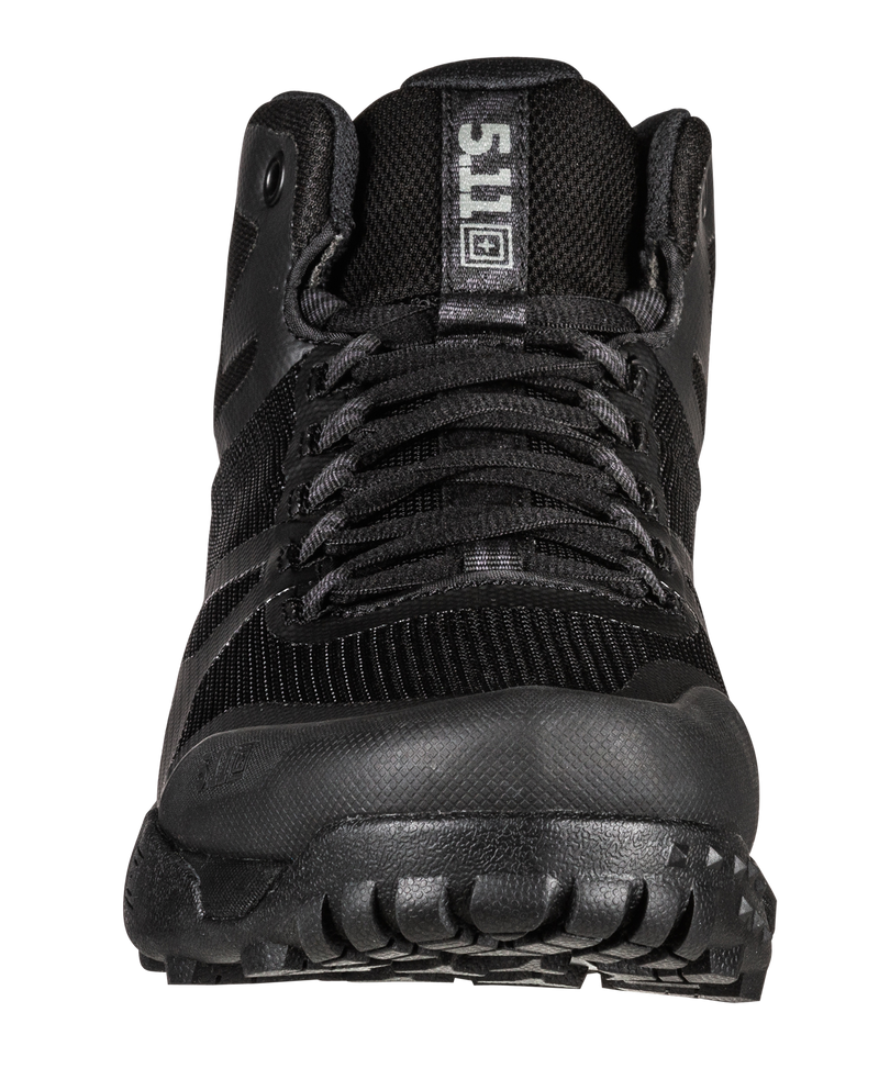 5.11 A.T.L.A.S. MID BOOTS