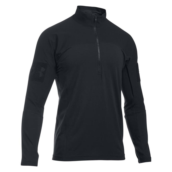 Under Armour Long Sleeve Tactical Combat Shirt 2.0 - Red Diamond Uniform & Police Supply