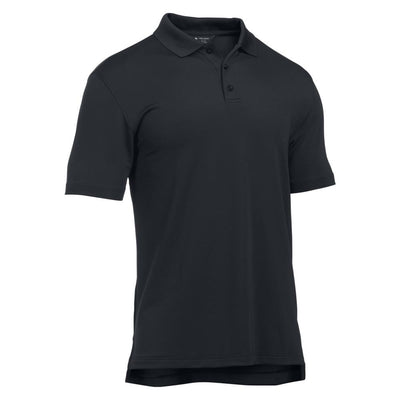Under Armour Tactical Performance Polo - red-diamond-uniform-police-supply