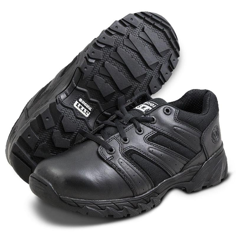 Original S.W.A.T. Chase Low Shoe