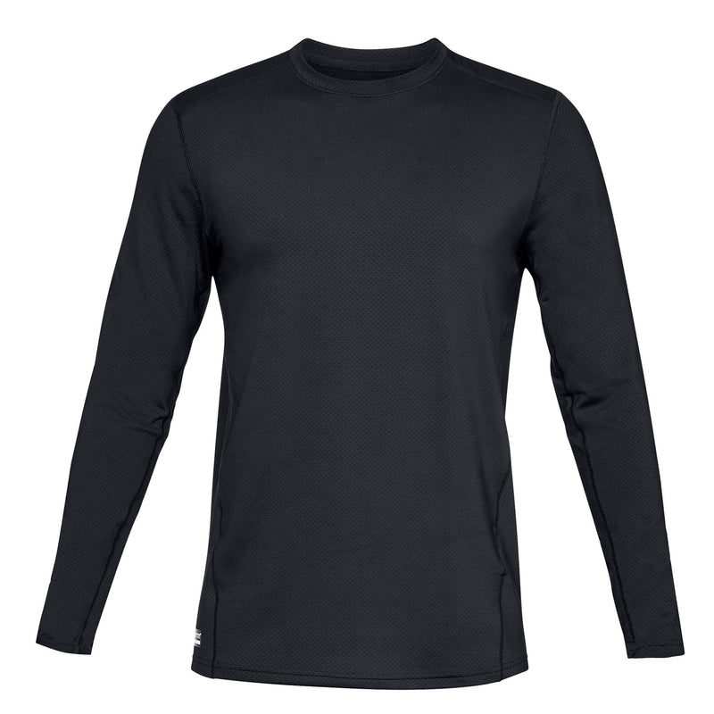 Under Armour UA Tactical Crew Base Long Sleeve Shirt