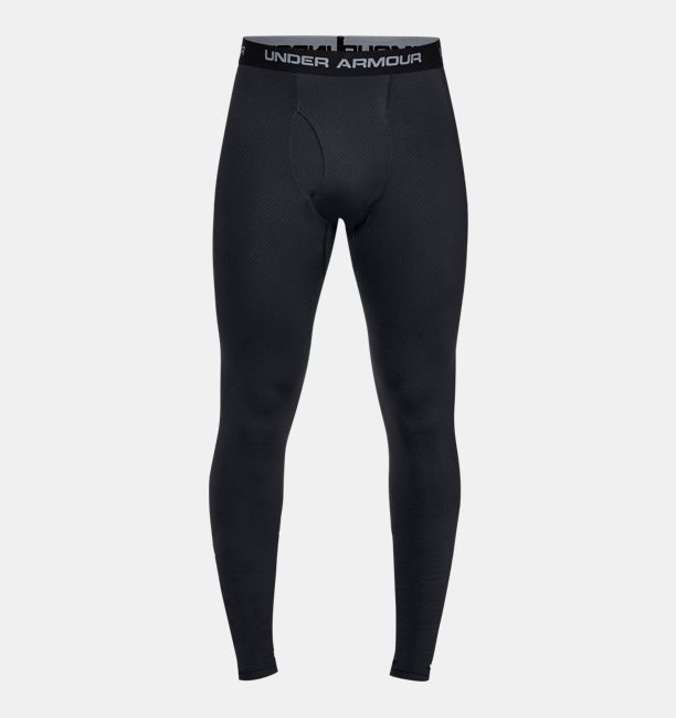 Under Armour Tac Legging Base