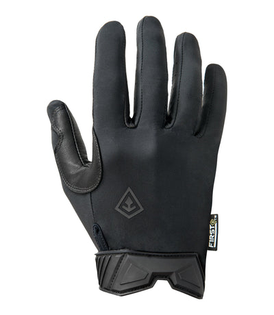 First Tactical Men's Lightweight Patrol Glove - red-diamond-uniform-police-supply