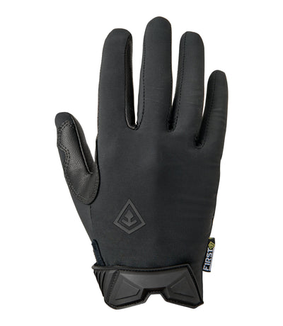 First Tactical Women's Lightweight Patrol Glove - red-diamond-uniform-police-supply