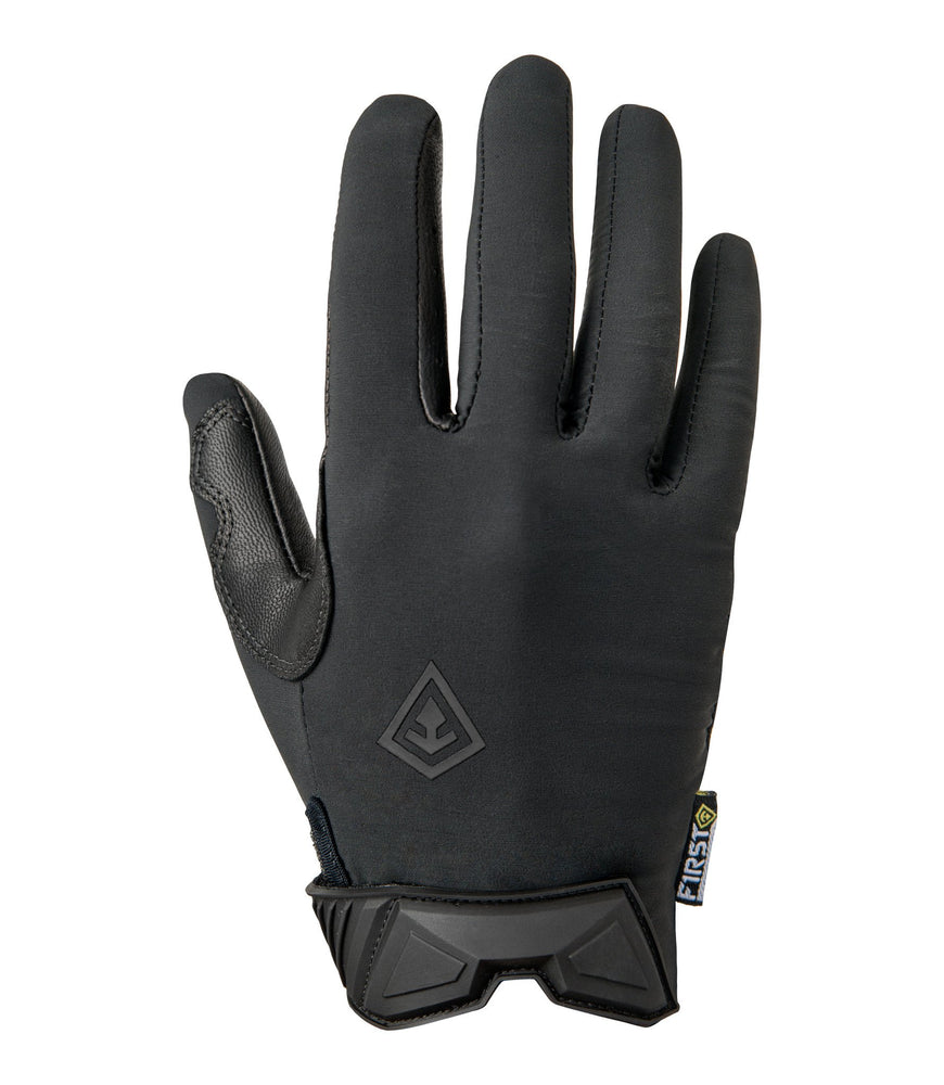 First Tactical Women's Lightweight Patrol Glove - Red Diamond Uniform & Police Supply