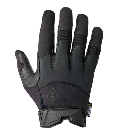 First Tactical Women's Medium Padded Duty Glove - red-diamond-uniform-police-supply