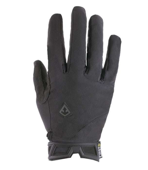 First Tactical Men's Slash Patrol Glove - Red Diamond Uniform & Police Supply