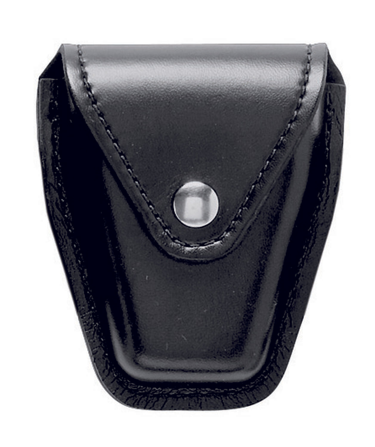 Safariland Model 190 Handcuff Case
