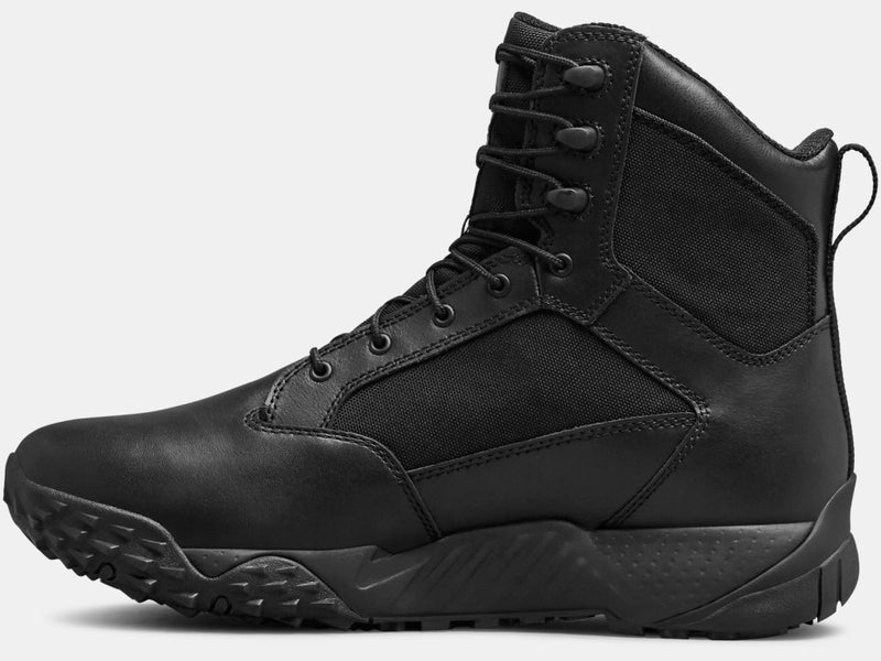 Under Armour Stellar TAC Waterproof Boot