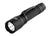 ASP Dual Fuel XT Flashlight - red-diamond-uniform-police-supply