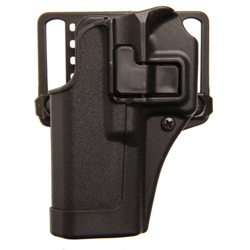 Blackhawk SERPA® CQC® Concealment Holster Matte Finish - Red Diamond Uniform & Police Supply