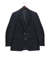 Liberty Uniform BLAZER 100% polyester 540