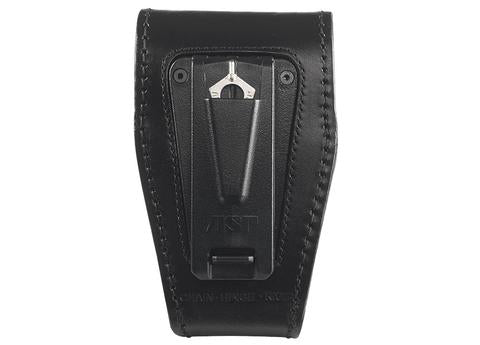 ASP Duty Case, for Chain/Hinge/Rigid Cuffs - Red Diamond Uniform & Police Supply