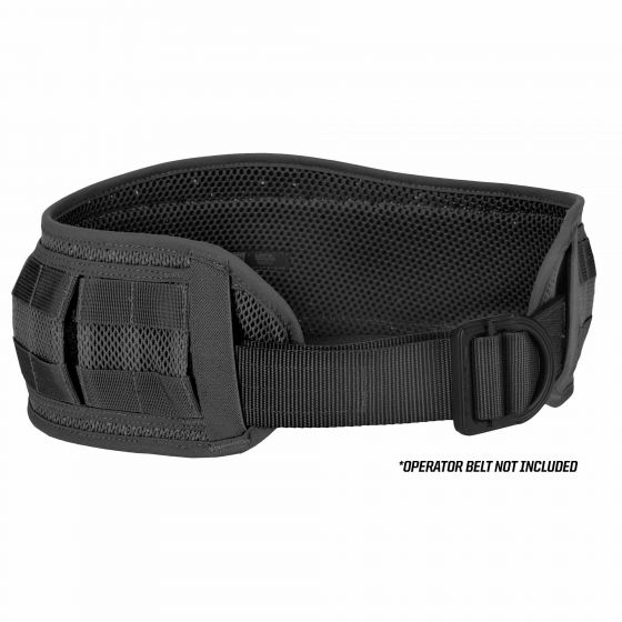 5.11 Tactical VTAC® Combat Belt - red-diamond-uniform-police-supply