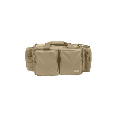 5.11 Tactical Range Ready bag - red-diamond-uniform-police-supply