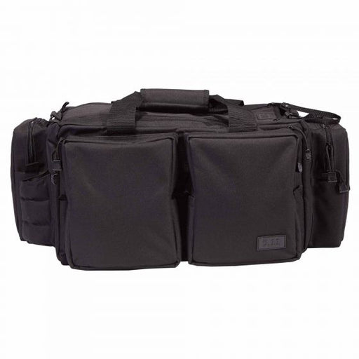 5.11 Tactical Range Ready bag - Red Diamond Uniform & Police Supply