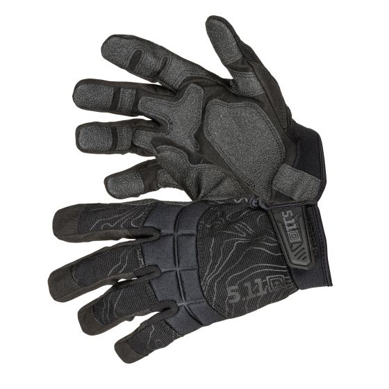 5.11 Tactical Station Grip 2 Gloves