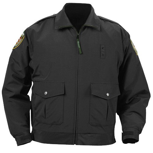 Blauer B.DRY® 3-SEASON JACKET - red-diamond-uniform-police-supply