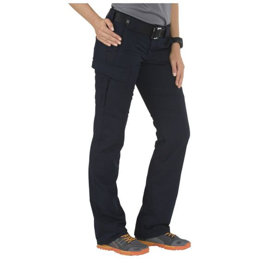 5.11 Women's 5.11 Stryke™ Pant - Red Diamond Uniform & Police Supply