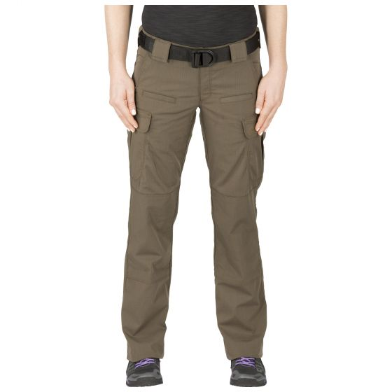 5.11 Women's 5.11 Stryke™ Pant - red-diamond-uniform-police-supply