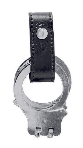 Safariland Model 690 Handcuff Strap-Snap - red-diamond-uniform-police-supply
