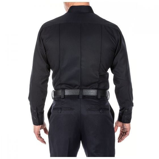 5.11 Tactical Class A Fast-Tac® Twill Long Sleeve Shirt
