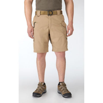 5.11 Tactical Taclite Pro Shorts - red-diamond-uniform-police-supply