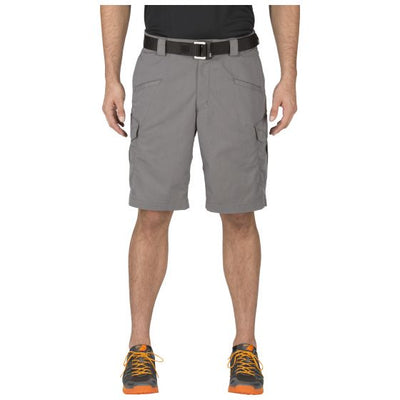 5.11 Tactical Stryke™ Shorts - red-diamond-uniform-police-supply
