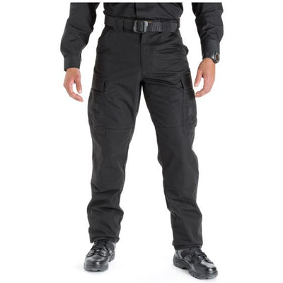 5.11 Tactical TDU Pant - red-diamond-uniform-police-supply