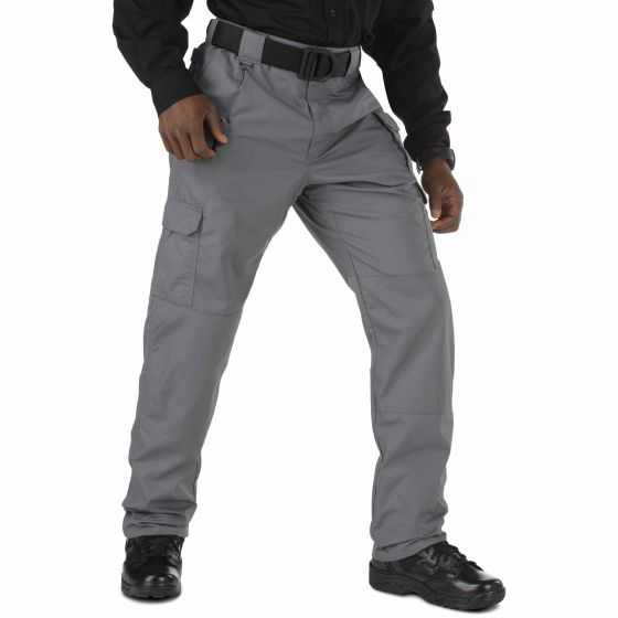 5.11 Tactical Taclite® Pro Pant - Storm & Dark Navy