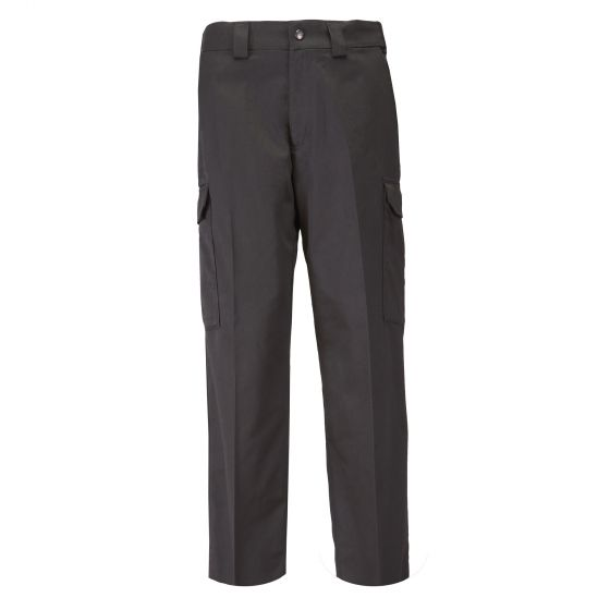 5.11 Tactical Twill PDU® Cargo Class B Pant - red-diamond-uniform-police-supply