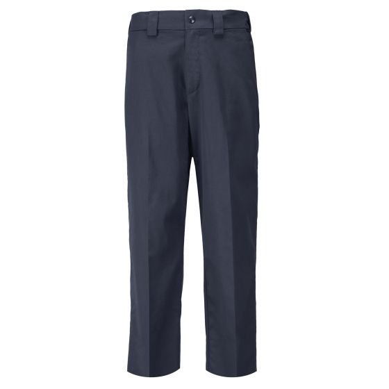 5.11 Tactical Twill PDU® Class A Pant - red-diamond-uniform-police-supply