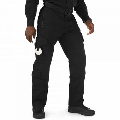 5.11 Tactical TACLITE® EMS Pant - red-diamond-uniform-police-supply