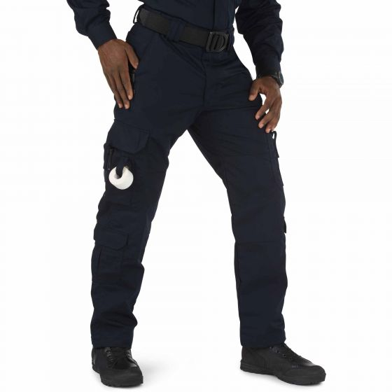 5.11 Tactical TACLITE® EMS Pant - Red Diamond Uniform & Police Supply