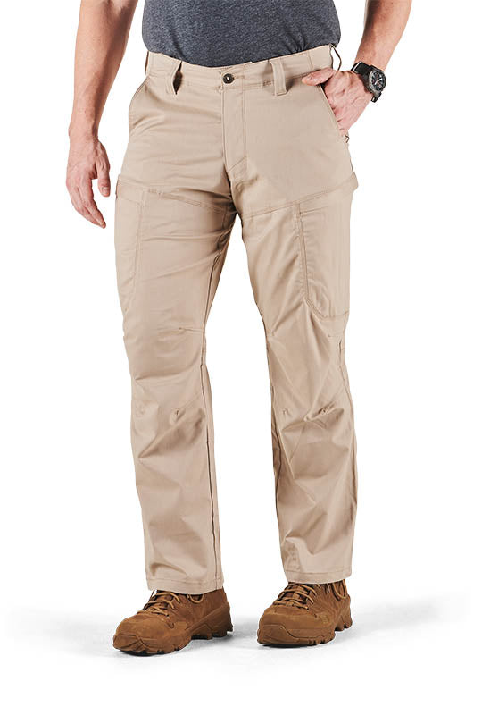 5.11 Tactical Apex Pant - Black & Khaki