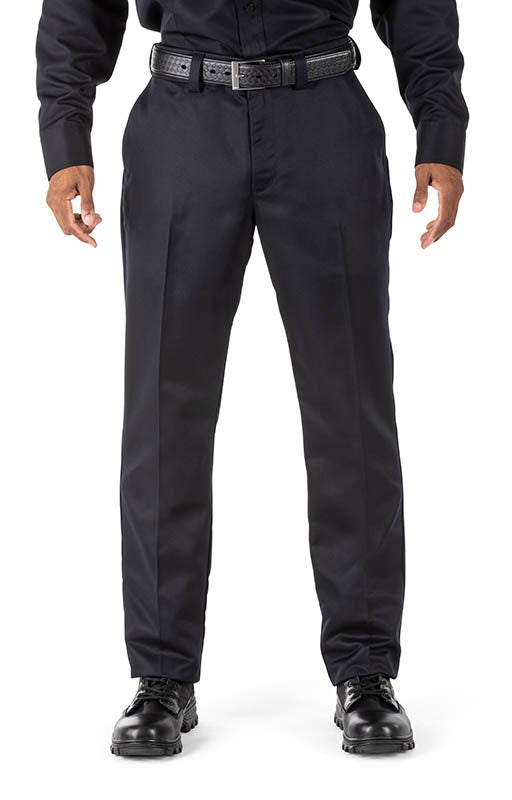 5.11 Tactical Class A Fast-Tac® Twill Uniform Pants