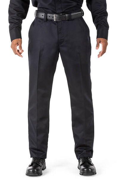 5.11 Tactical Class A Fast-Tac® Twill Uniform Pants - red-diamond-uniform-police-supply