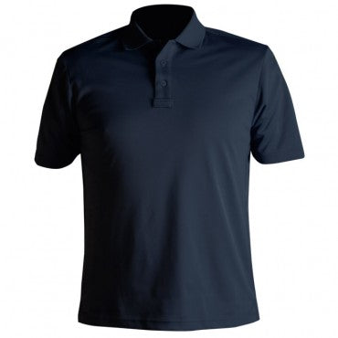 Blauer Performance Pro Polo Shirt - Red Diamond Uniform & Police Supply