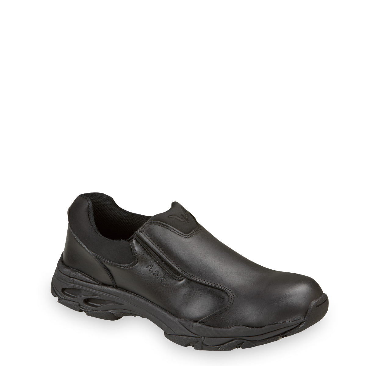 Thorogood ASR SERIES – SLIP-ON OXFORD