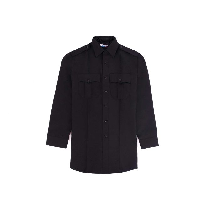 Blauer Ohio Sheriff Polyester L/S Uniform Shirt