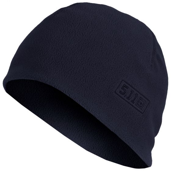 5.11 Tactical Watch Cap - red-diamond-uniform-police-supply